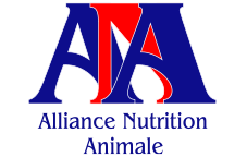 Alliance Nutrition Animale